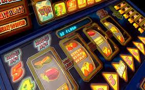 Библиотека игровые автоматы игровые автоматы бесплатно онлайн без регистраций