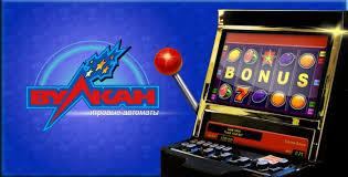 Как правильно играть в игровые автоматы вулкан адмирал казино игровые автоматы