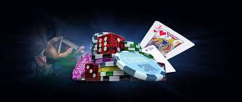 казино Делюкс