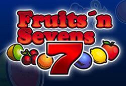 bfc_fruitnsevens_250x170.jpg (16.07 Kb)