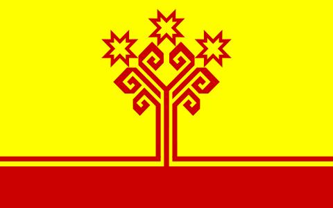 chuvashia.png (14.7 Kb)