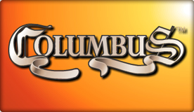 columbus276.jpg (35.32 Kb)