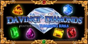 davinci-diamonds-300x150.jpg (58.12 Kb)