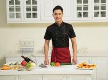 short-sleeves-cook-uniform-chef-clothing-in-black_jpg_220x220.jpg (12.97 Kb)